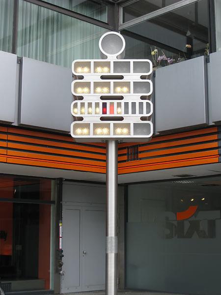 berlinuhr-04.jpg