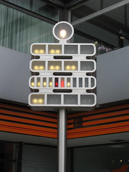 berlinuhr-05.jpg