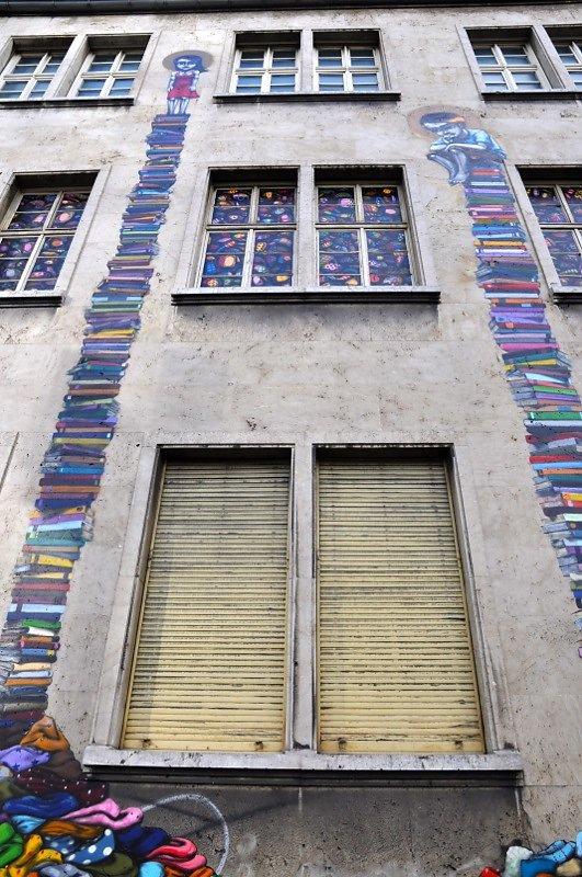 streetart-brazil-04.jpg