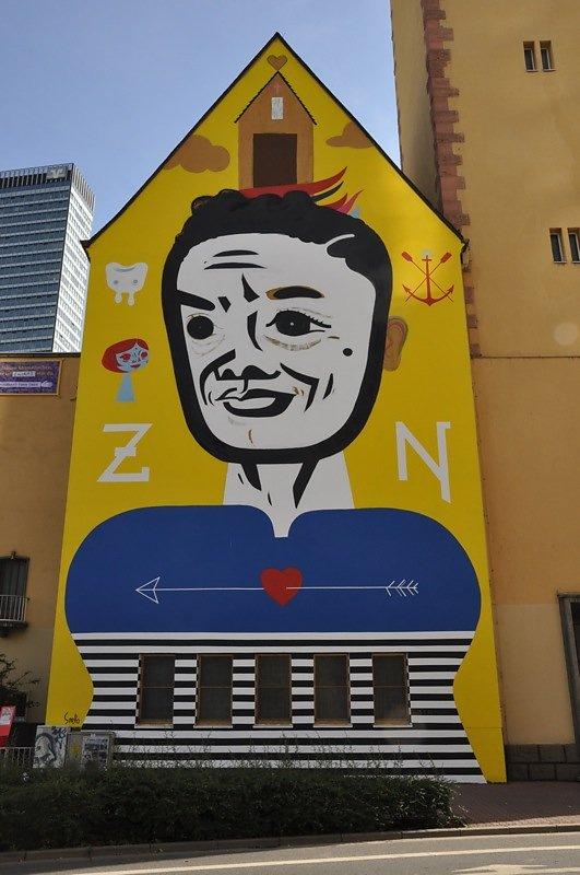 streetart-brazil-05.jpg