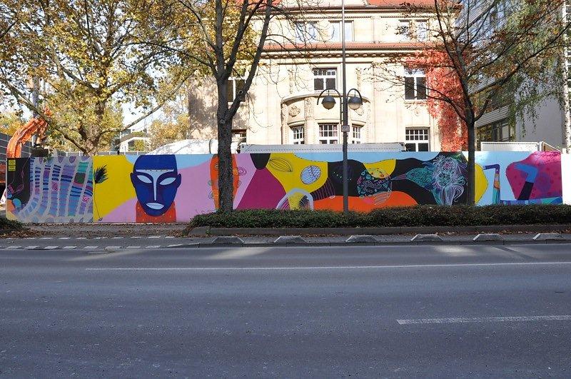 streetart-brazil-07.jpg