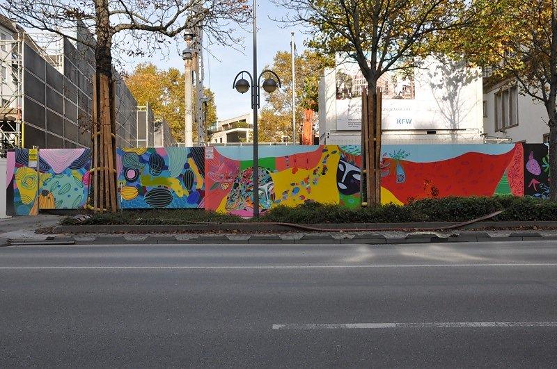 streetart-brazil-08.jpg