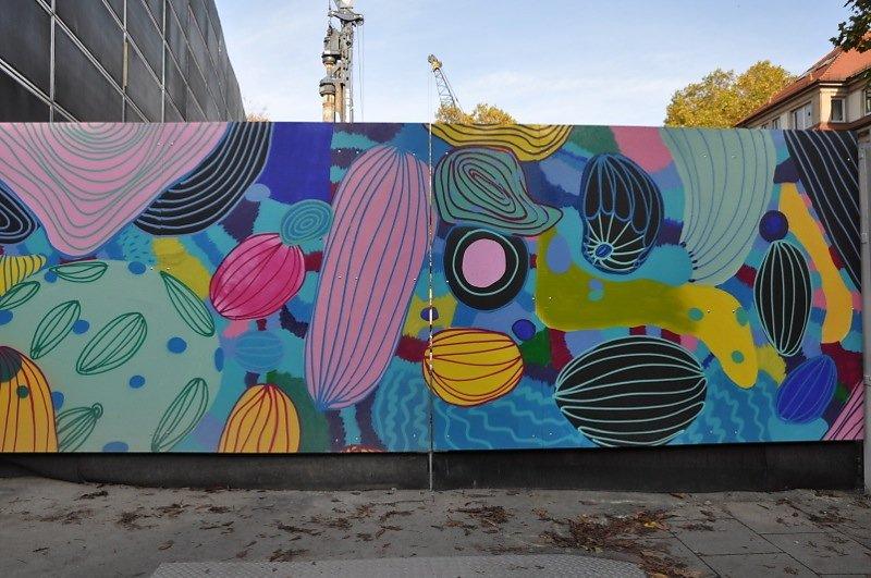 streetart-brazil-09.jpg