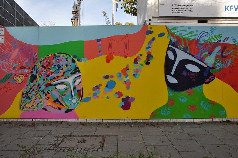 streetart-brazil-10.jpg