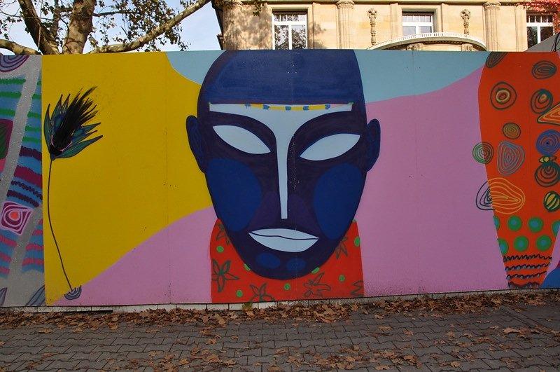 streetart-brazil-11.jpg