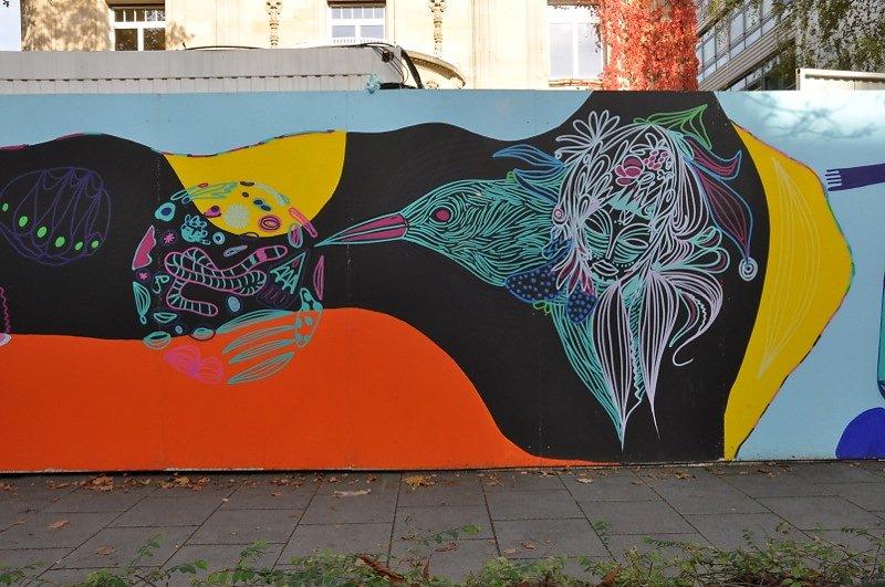 streetart-brazil-12.jpg