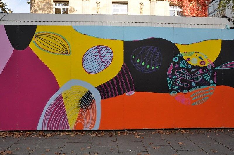 streetart-brazil-13.jpg