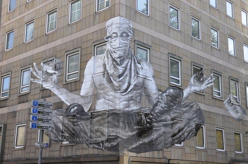 streetart-brazil-16.jpg