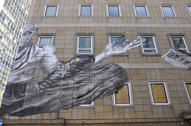 streetart-brazil-17.jpg