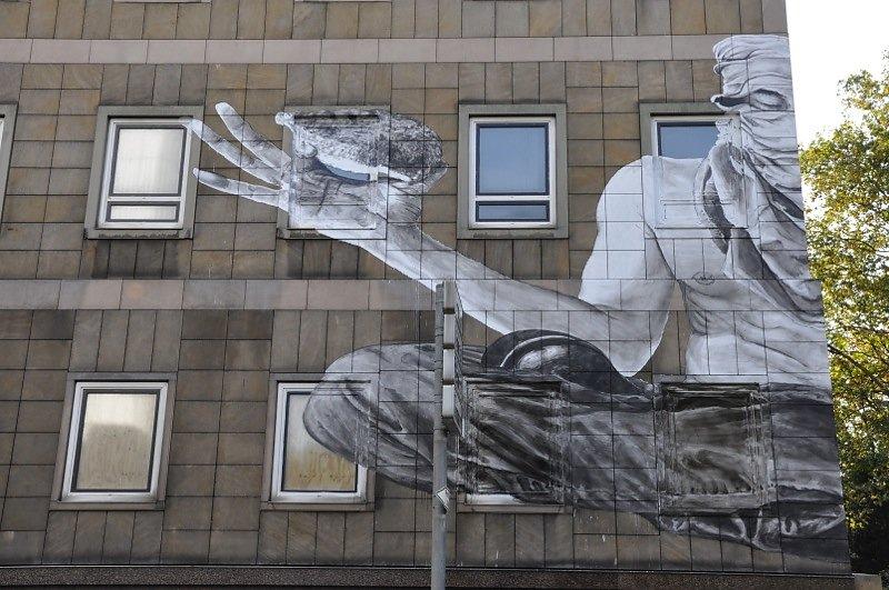 streetart-brazil-18.jpg