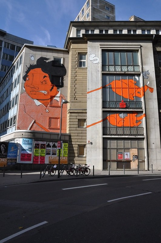 streetart-brazil-19.jpg