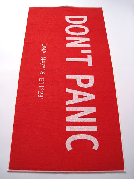 dont-panic-towel.jpg