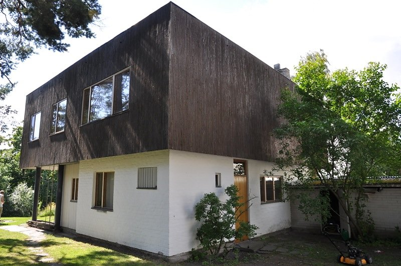 Aalto Haus