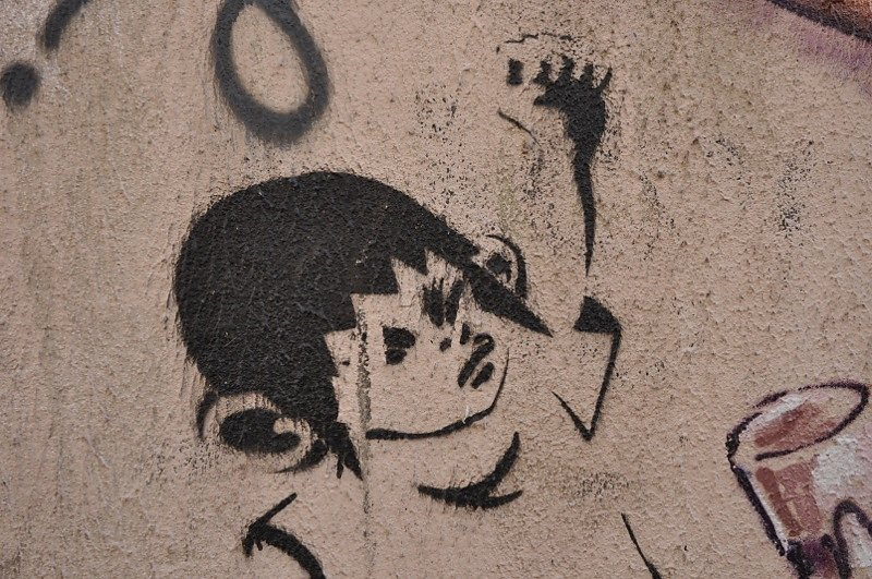 streetart-marseille-03.jpg