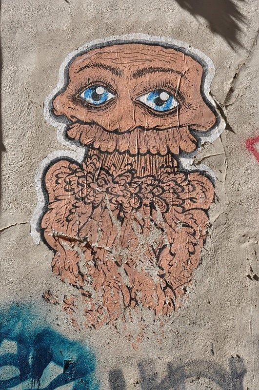 streetart-marseille-04.jpg