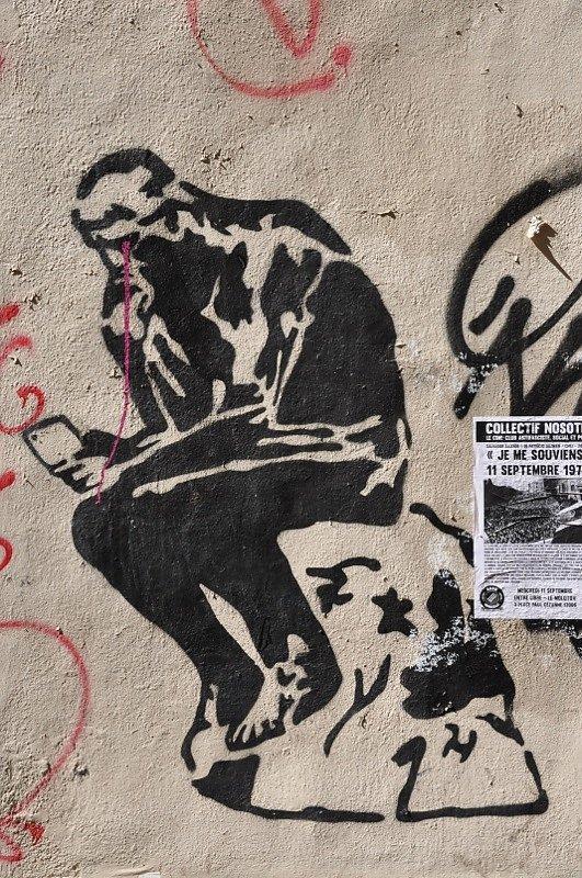 streetart-marseille-05.jpg