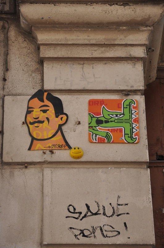 streetart-marseille-06.jpg
