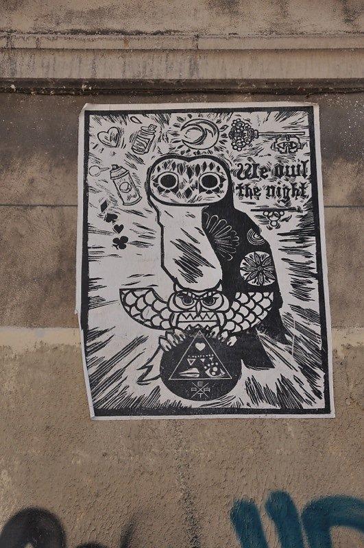 streetart-marseille-07.jpg