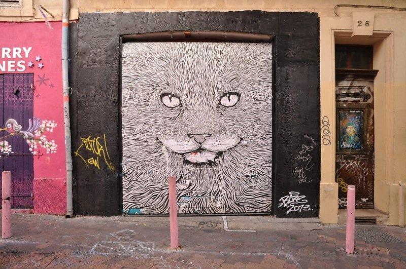 streetart-marseille-09.jpg