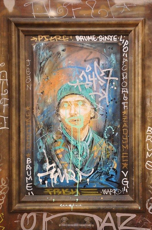 streetart-marseille-10.jpg