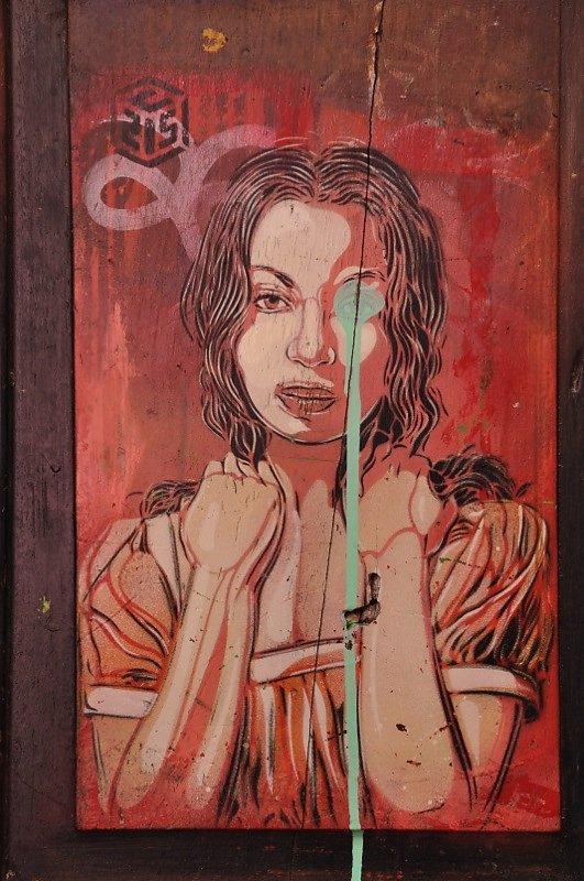 streetart-marseille-11.jpg
