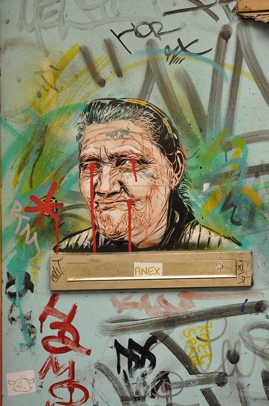 streetart-marseille-13.jpg