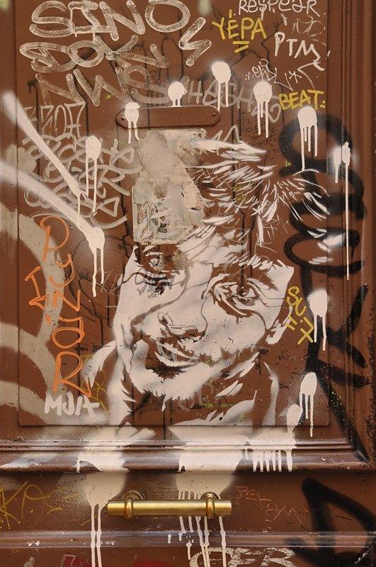 streetart-marseille-14.jpg