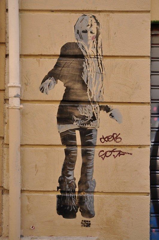 streetart-marseille-15.jpg