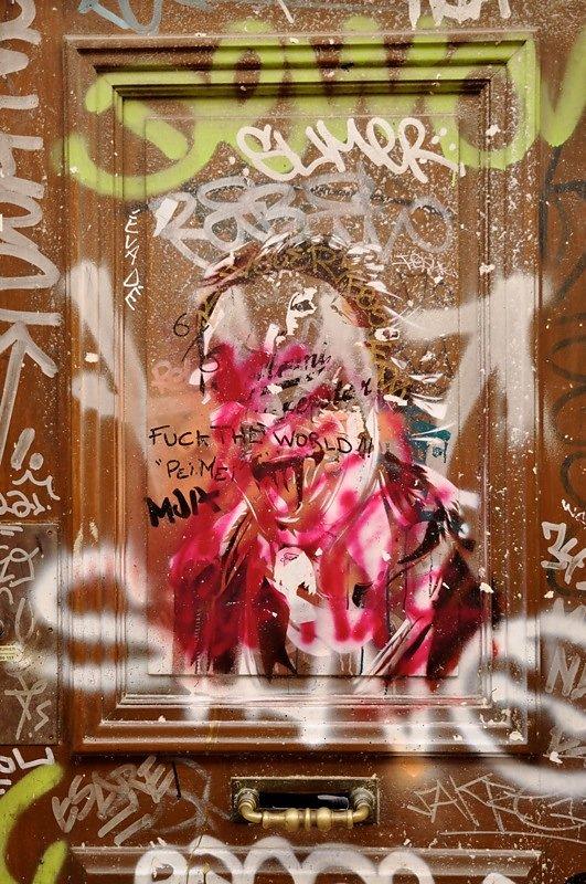 streetart-marseille-16.jpg