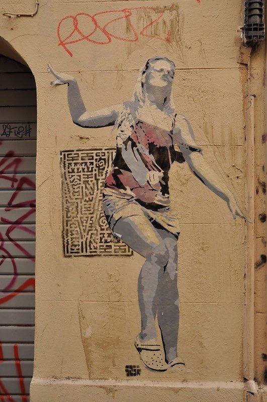 streetart-marseille-17.jpg