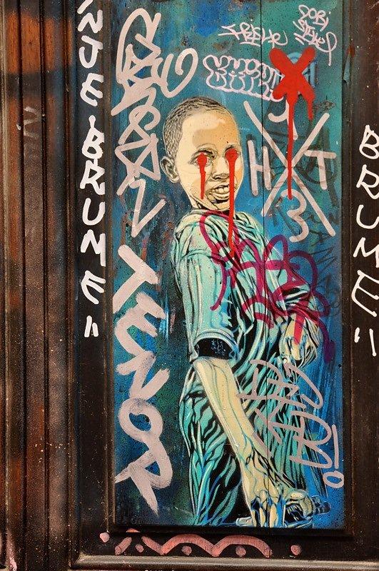 streetart-marseille-18.jpg