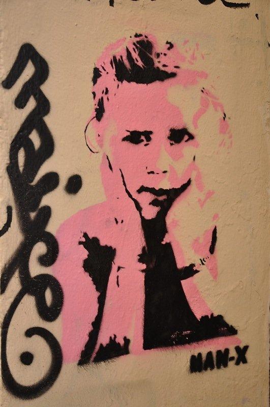 streetart-marseille-19.jpg