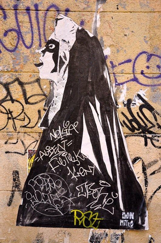 streetart-marseille-21.jpg