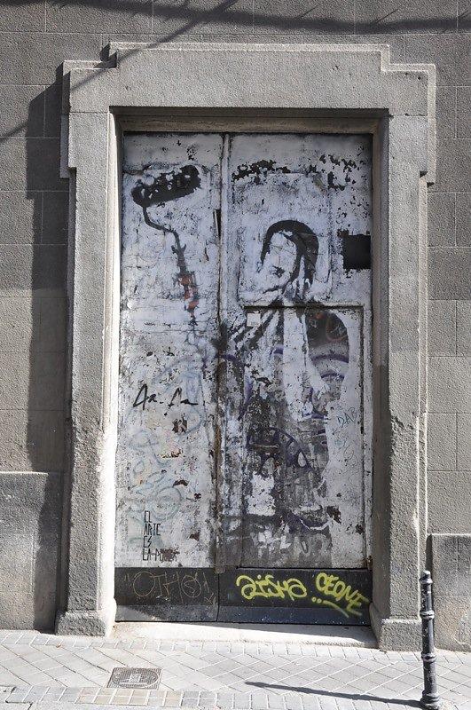 streetart-madrid-01.jpg