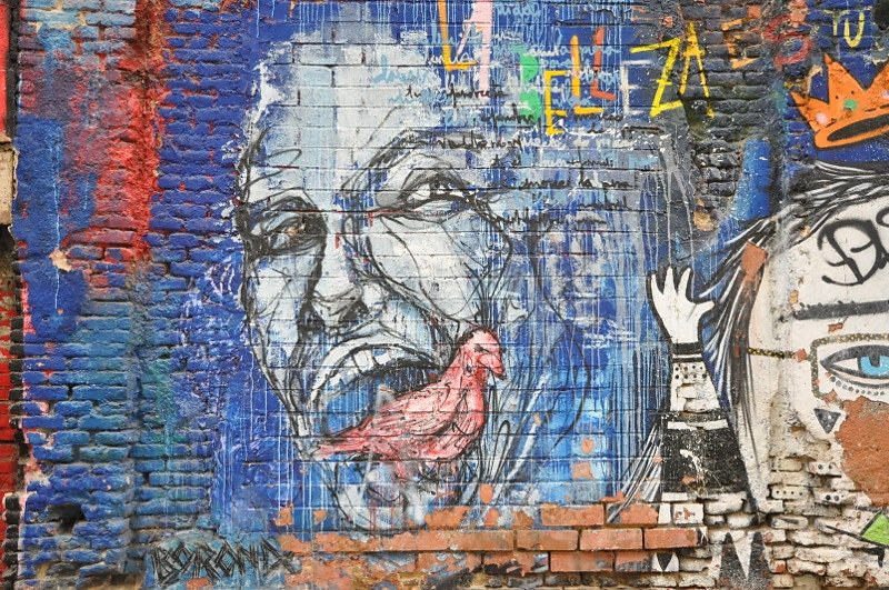 streetart-madrid-02.jpg