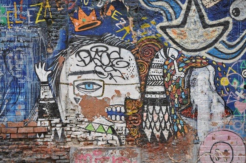 streetart-madrid-03.jpg
