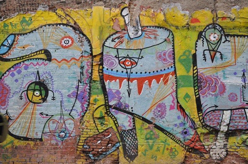 streetart-madrid-04.jpg