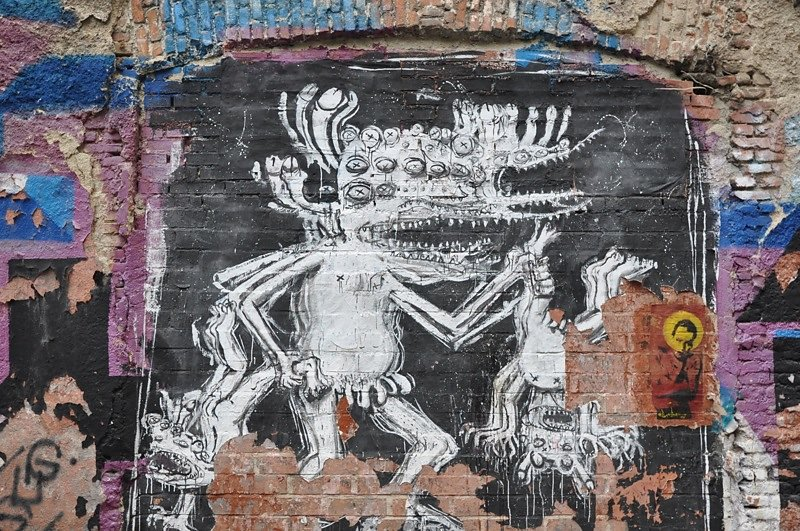 streetart-madrid-05.jpg