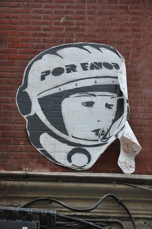 streetart-madrid-06.jpg