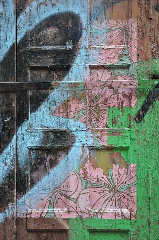 streetart-madrid-07.jpg