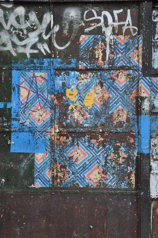 streetart-madrid-08.jpg