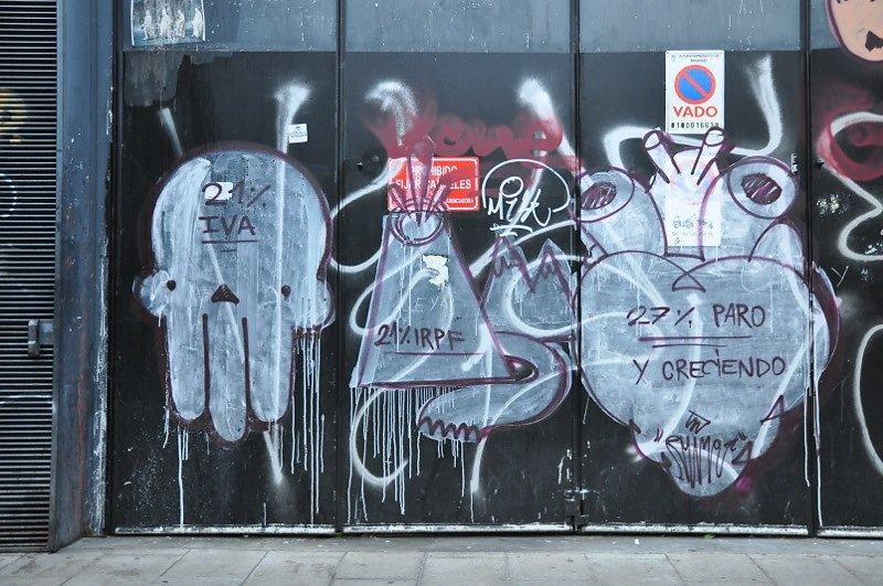 streetart-madrid-10.jpg