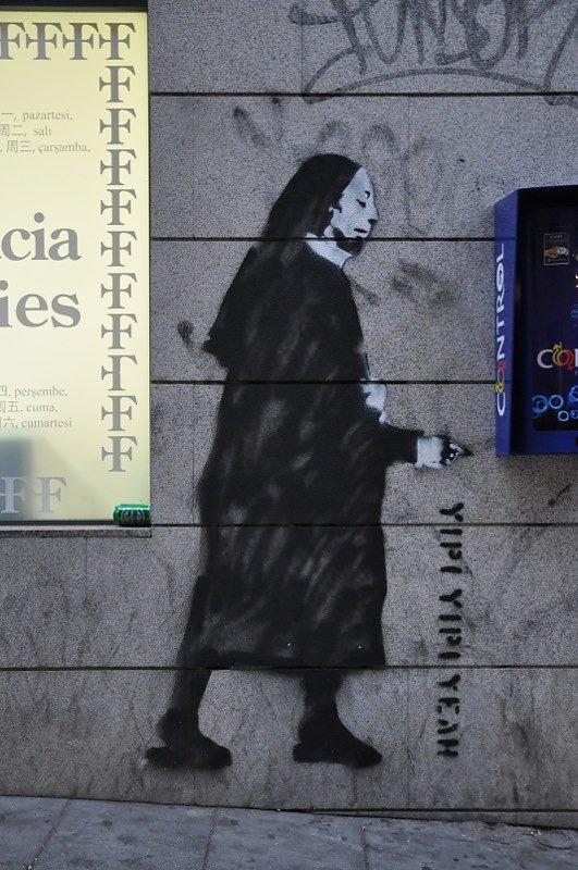 streetart-madrid-11.jpg