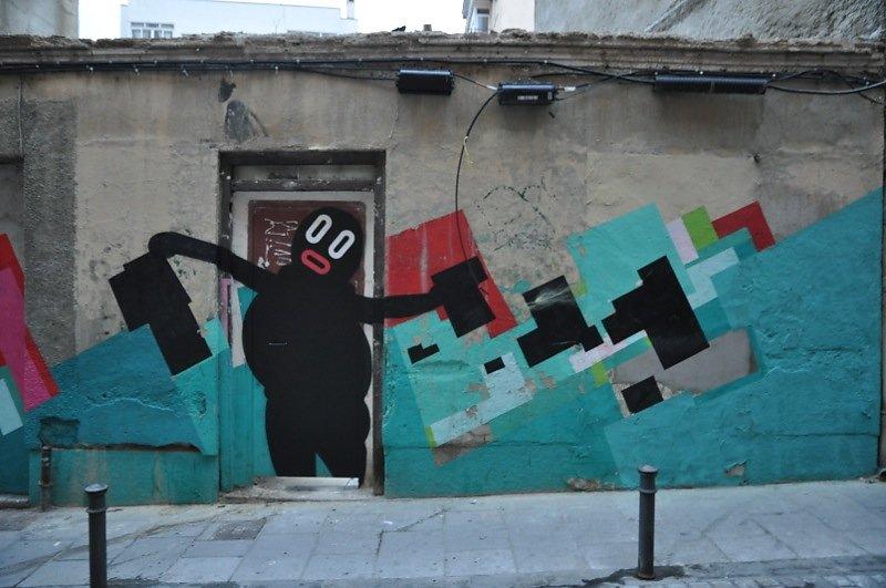 streetart-madrid-12.jpg