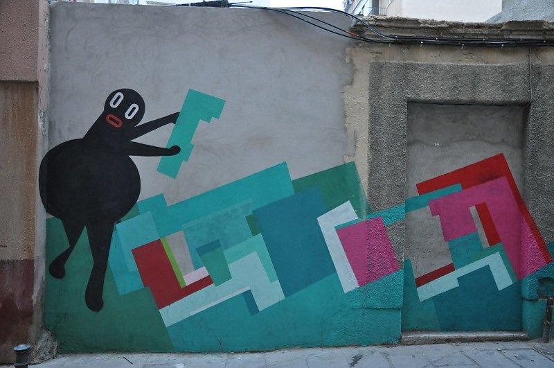 streetart-madrid-13.jpg
