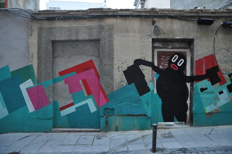 streetart-madrid-14.jpg