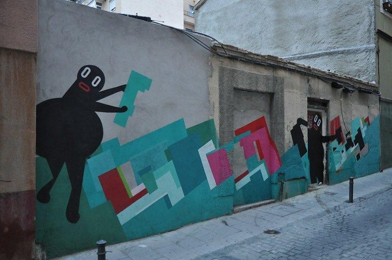 streetart-madrid-15.jpg
