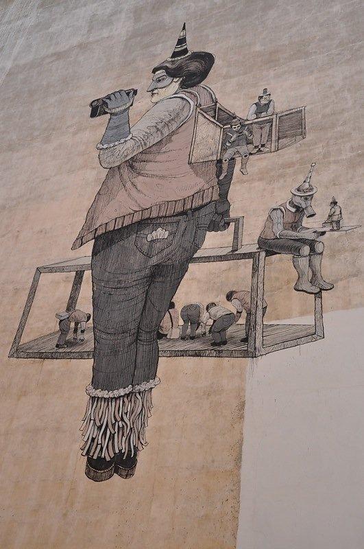 streetart-madrid-16.jpg