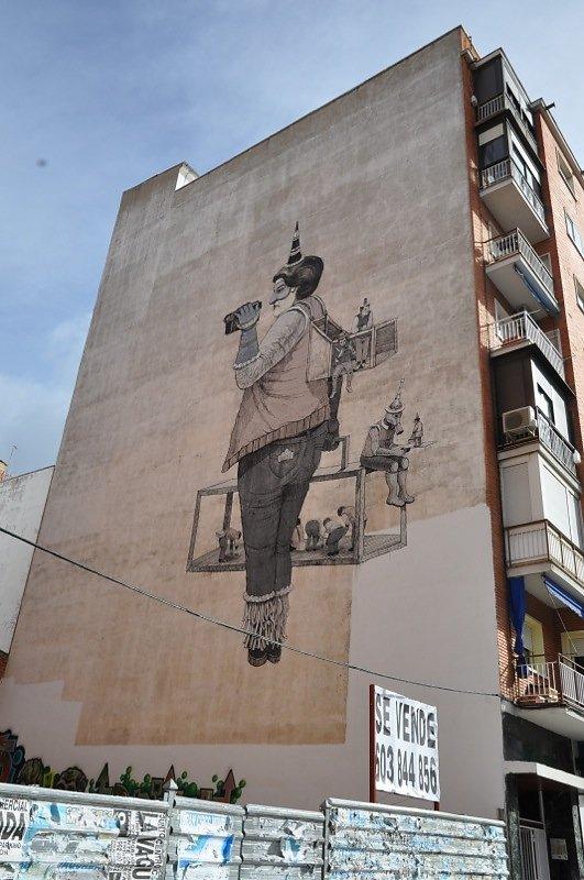 streetart-madrid-17.jpg
