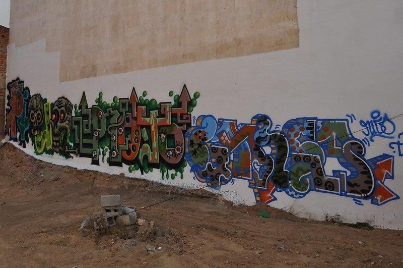 streetart-madrid-18.jpg